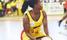 Commonwealth netball: She Cranes beat Wales