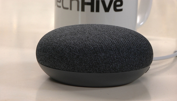 You can now stream music from Google Home to a Bluetooth speaker. Here's how