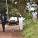 Evidence against Gen. Kale Kayihura falters
