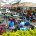 Nurse evicts pregnant women from Arua hospital