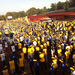 In Pictures: MTN Kampala Marathon 2016