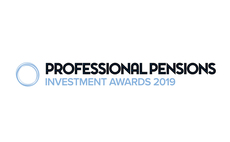 PP Investment Awards 2019 - Shortlists published