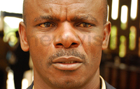 Ex-MP drags Canaan Sites to court over sh20m debt