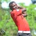 Mutebi leads as 230 golfers converge for JBG Open