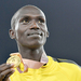 Why Cheptegei is set for 5,000m Diamond League glory