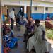 Floods displace thousands of people in Ntoroko