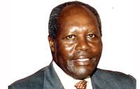 Hail to Jim Muhwezi for doing the unthinkable
