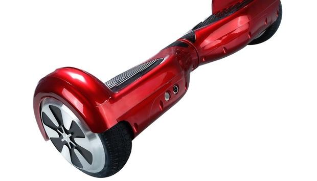 hoverboard100650858orig