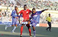 SC Villa cautious despite Sudan win