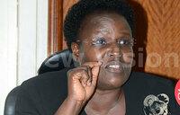 Police investigate Kasese 'tribal' clashes, gov't calls for calm