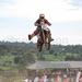 Busiika to host both motocross and rally