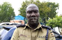 Kisoro businessman arrested over shooting that claimed cyclist's life