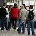 World Bank warns of global jobs crisis