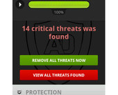 062113androiddefender500