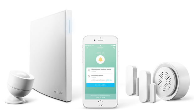 Wink users revolt following its sudden shift to a subscription model