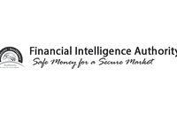 Notice from The Financial Intelligence Authority