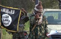 Boko Haram attacks military bases in NE Nigeria: sources