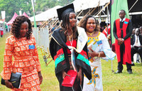 Makerere's best student gets sh1m