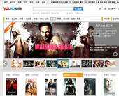 youku500