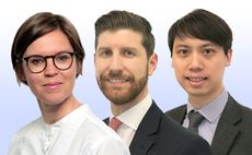 BMO GAM adds three hires to responsible investment team