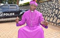 Church of Uganda issues Martyrs Day 2020 program