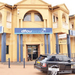 dfcu says branch closure claims innacurate