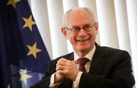 Europe's reform opportunity