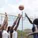 5 Ugandan clubs enter Genocide Memorial tourney