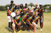 Kenya to host All Africa Ultimate Club Championships