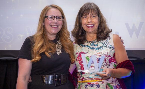 Womeninpensions2019 winners 035 580x358