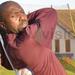 Khisa rediscovers himself through golf