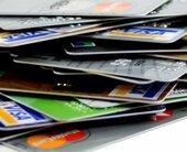 creditcards2100637726orig