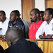 Kampala Al Shabaab terror probe nearing completion