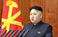 N.Korea says chance of talks with US 'narrowing'