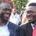 Making sense of Bobi Wine, Besigye formations