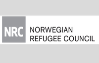 Norwegian Refugee Council notice
