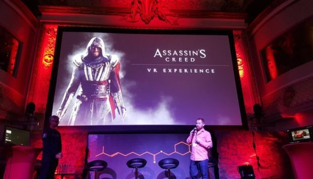 assassinscreedvr100650338orig