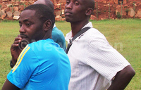 Kisala's BUL FC planning to stop Police's league dominance