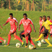 A ray of hope for women's football in Arua