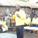 Campaigns for NRM flagbearers in Rukungiri intensify