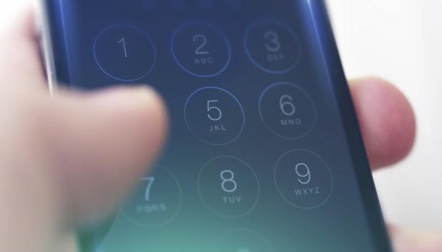 iphonesecuritylockscreenthinkstockphotos456090717100658252orig
