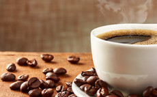 ETF Securities: Time to go short on sugar and coffee