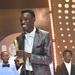 Sheeba, Mowzey top 2018 Hipipo awards