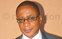 Sematimba requests for time to file an appeal