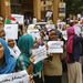 Sudan: five months of anti-government protests