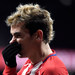 Barcelona reach agreement with Griezmann - reports