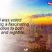 Around East Africa: Nairobi ranked top tourist city