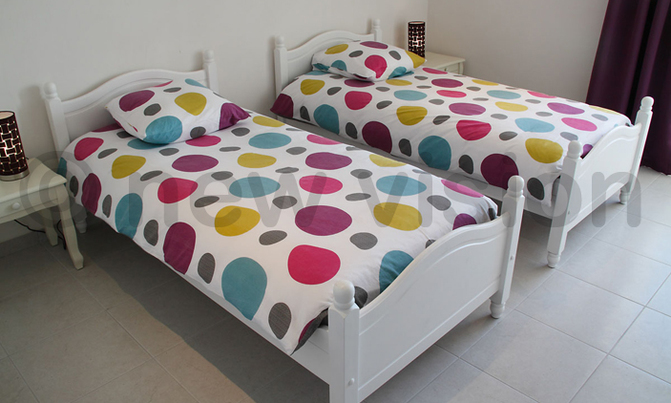 How A Parent Can Choose Their Children S Bedroom Set
