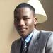 Kirumira trial a black swan for IGP, Police