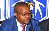 FUFA disbands technical teams for all national teams